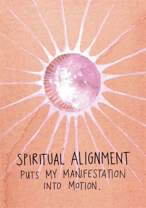 These stunning cards will help you connect to the universe, live in alignment with spirit, get in the flow of wellbeing, and develop. Super Attractor Deck: 52 Affirmation Cards Based on the ...