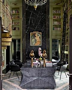 Rhapsody by kelly wearstler best design books for Art deco interior shop