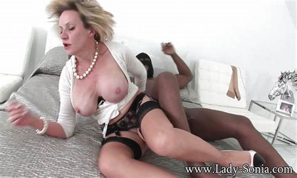 #Mature #Babe #Lady #Sonia #Is #Enjoying #An #Hardcore #Ass #Fuck