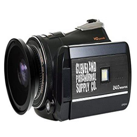 Spectrum insurance is an independent insurance agency offering a comprehensive suite of insurance solutions to protect you. 1080p HD Infrared Night Vision and Full Spectrum Camcorder - Ghost Hunting Camera - Walmart.com