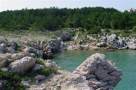 Šilo | Chorvatsko.cz