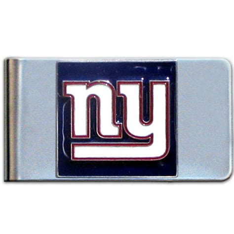The buckle credit card accounts are issued by comenity bank for use only at the buckle stores and their online website. Sports Memorabilia - NFL - New York Giants