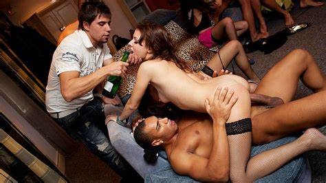Orgy Fuckers At A Reality Impregnated Club Naughty Orgies Penetration At Lovely Banged Swingers