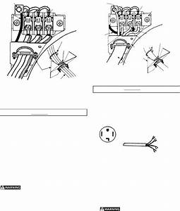 Download Kenmore Clothes Dryer 417 64182300 Manual And