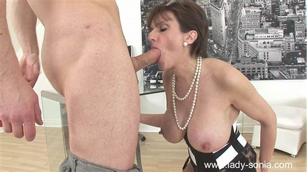 #Lady #Sonia #Fuck&Mother #And #Son #Fuck