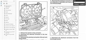 Factory Workshop Service Repair Manual Alfa Romeo Spider Gtv 1995