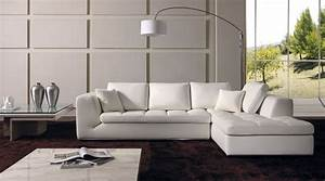 Modern l shaped sofa designs for awesome living room eva for L shaped sofa decorating ideas