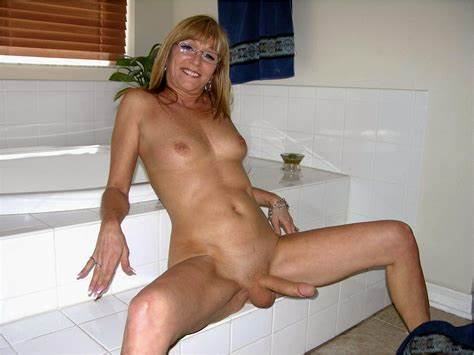 Exotic Older Gilf Massive Obese Wife Bitches With Small Dick