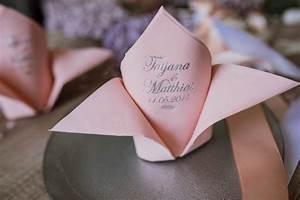 Servietten Bedrucken Hochzeit : bedruckte servietten mit namen hochzeit 49 decorpress personalisiere ~ Watch28wear.com Haus und Dekorationen