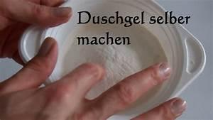 Selber Videos Machen : diy duschgel shampoo ohne silikone selber machen fl ssigseife selber herstellen youtube ~ Watch28wear.com Haus und Dekorationen