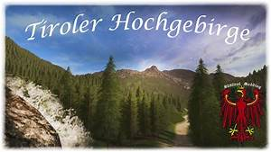 Tyrolean High Mountains V 2 0 Ls17