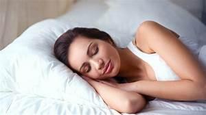 Wie Groß Ist Ein Queensize Bett : betten test welches bett soll es werden ~ Bigdaddyawards.com Haus und Dekorationen