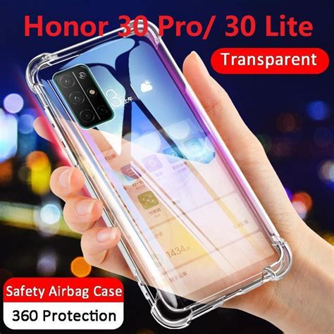 How do credit cards work? For Huawei Honor 30 Pro 30 Lite P Smart S 8S 2020 Play4 ...