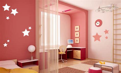chambre adulte fille couleur pour chambre a coucher