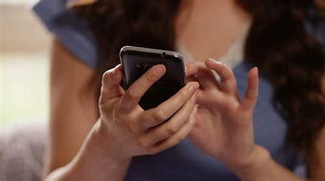 Cara setting apn telkomsel tercepat di android terbaru. Cara Setting Internet Telkomsel dan All Operator - Deteknoway