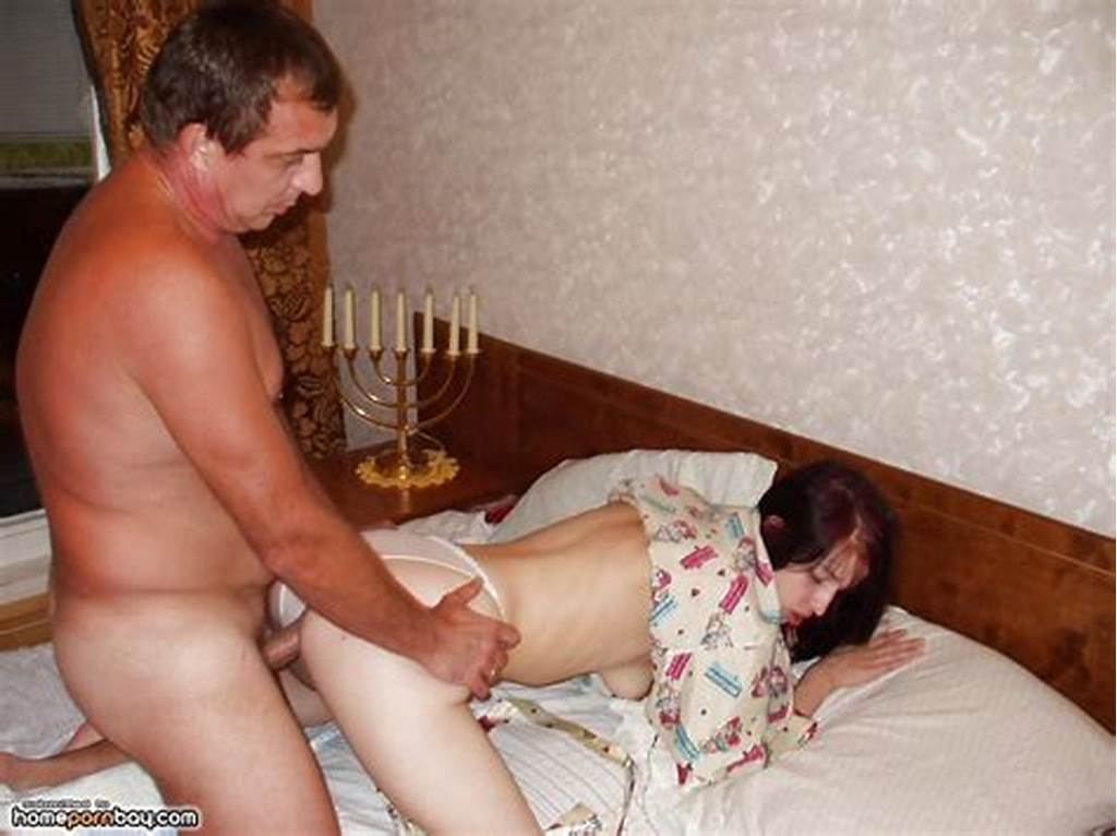 #Daddy #Junior #Daughter #Sex #Stories