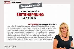 Seitensprung Verzeihen Psychologie : vortr ge und presseartikel von sexualtherapeutin dr jutta kossat ~ Watch28wear.com Haus und Dekorationen