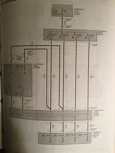 [SCHEMATICS_4JK]  In Dis Module Wiring Diagram For 2003 Saturn L200. 2003 saturn l200 engine diagram  wiring diagram database. ignition module wiring diagram saturnfans photo  forums. saturn engine harness wiring diagram database. f361 saturn | In Dis Module Wiring Diagram For 2003 Saturn L200 |  | 2002-acura-tl-radio.info
