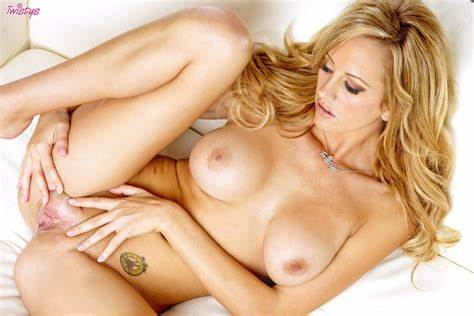 Sticksbig Nipples High Hair Solo Wallpaper Brett Rossi Blonde, Natural Tits, Shaved, Twins