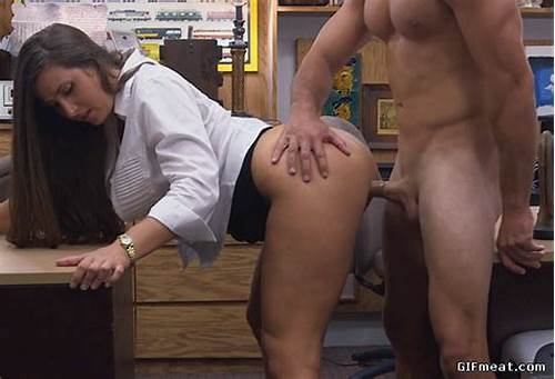 Curvy Milf With Large Busty Pounded Analed Getting In Hidden