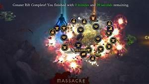 Nephalem diablo 3, in diablo iii, each player character is a