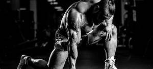 How You Can Use Cialis In Bodybuilding