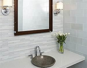 Bathroom Tile – 15 Inspiring Design Ideas