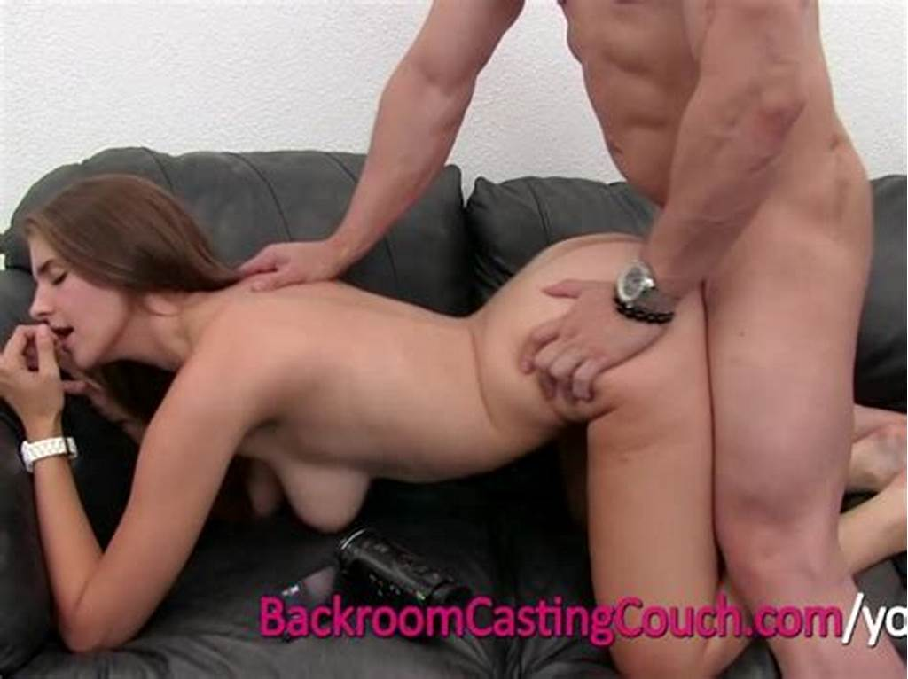 #Teen #Master #Cocksucker #Mia #On #Backroom #Casting #Couch