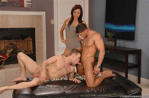 Hard Threesome With Cody #Bi #The #Way #Rubi #Knox #& #Joey #Hard #Compete #By #Comparing