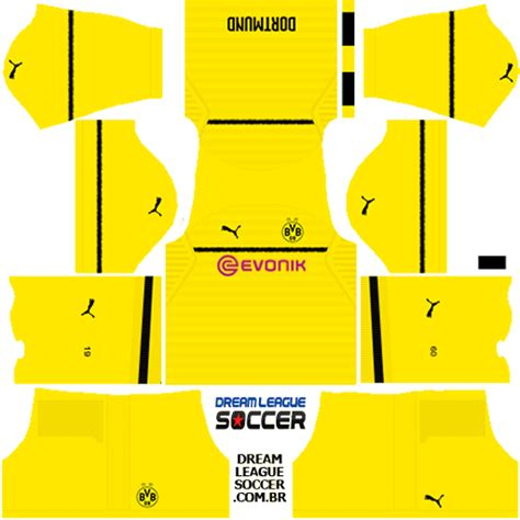 The uniqueness of dls game is that we can change logos, kits and jersey's of our own choice and we can get number of logos, jersey's which are more attractive designs. Pin em mais