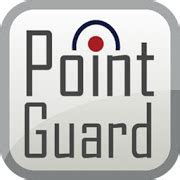 Company culture it's really the people that make global guard insurace the kind of company it is. Point Guard Insurance - Apps on Google Play