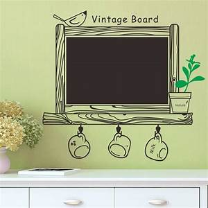 popular kitchen chalkboard buy cheap kitchen chalkboard With best brand of paint for kitchen cabinets with cheap sticker labels