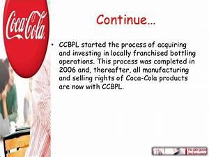 Coca cola ho jao good ke liye crazy