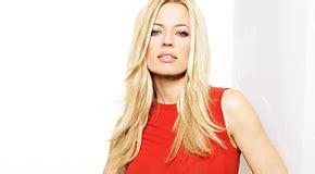 foto de The BestCelebrity Fakes 4U Celebrity Fakes 4U
