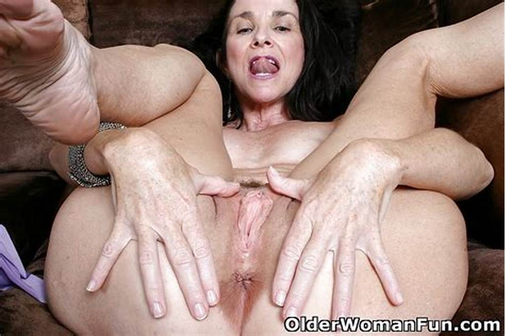 #Big #Clit #Granny #Suzette #From #Olderwomanfun #> #Photo #12