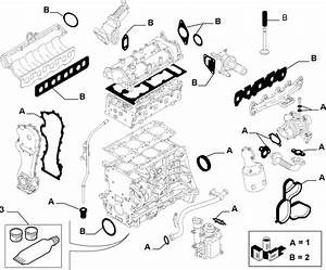 Crankcase And Cylinder Head  10101  73   U2013 Browse Parts