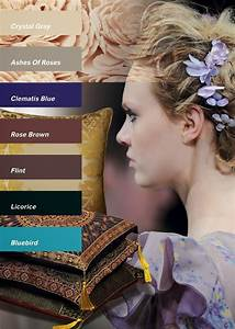 299 Best A W 15 16 Print Trends Images On Pinterest