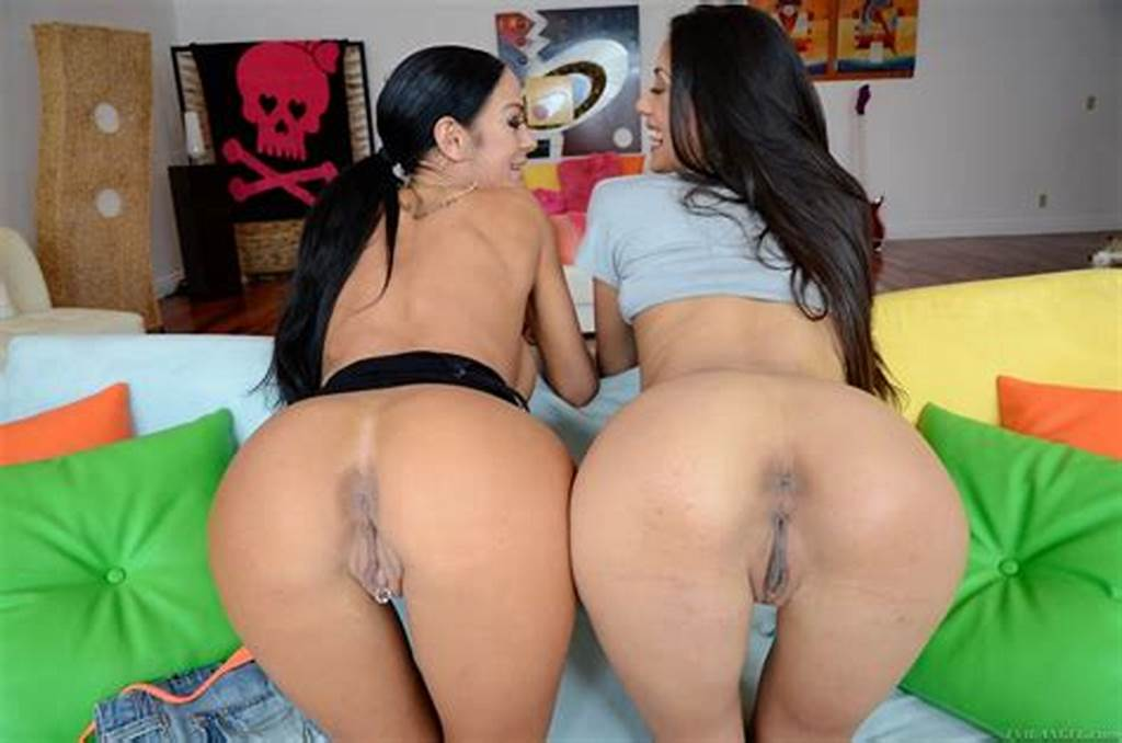 #Angelina #Valentine #And #Lyla #Storm #Touch #Pussy #On #A #Couch