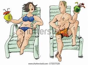 homens tambsm arranham sexo yahoo site br answers yahoo com