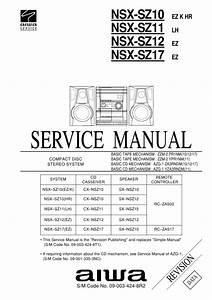 Technics Sx K700 Manual Pdf British Columbia