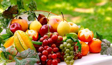 Jus buah peredah jerawat / jus buah peredah jerawat : 5 Buah untuk Wajah Bebas Jerawat