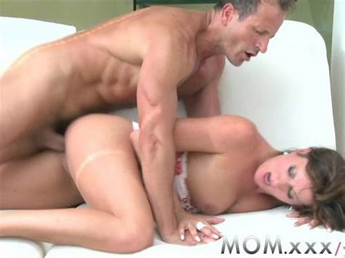 Old Cocksucker Analled Passionately #Showing #Porn #Images #For #Dark #Hair #Mature #Sex #Porn