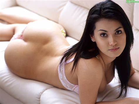 Indian Maria Ozawa Beautiful