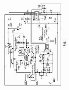Patent Us8008812