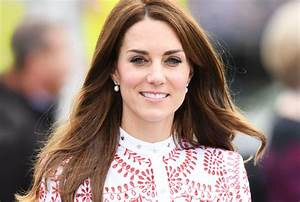 Kate Middleton's favourite beauty products revealed