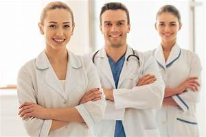 Guide To Choosing A Plastic Surgeon In Scottsdale  Az