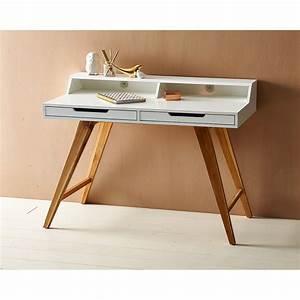 Sekretär Modern Design : sekret r m bel modern bestseller shop f r m bel und ~ Watch28wear.com Haus und Dekorationen