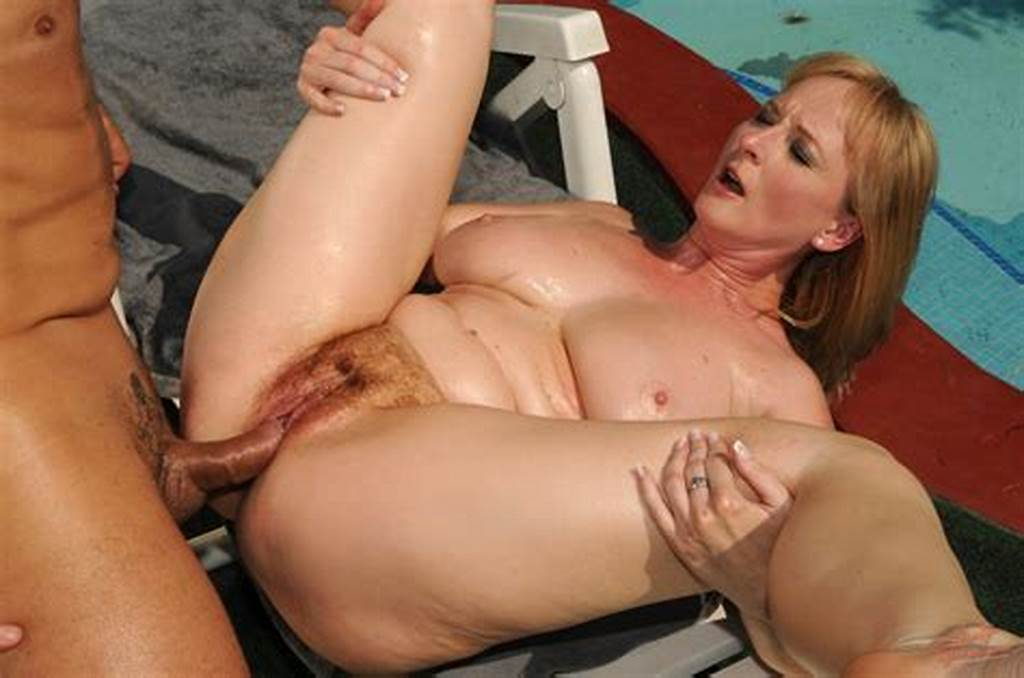 #Mature #Monik #Ultra #Hot #Fuckable #Mature