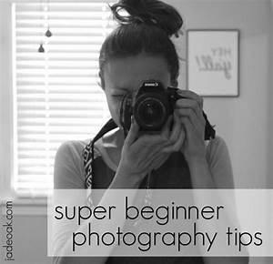 Digital Photography Tips | Digital photography lessons, Photography for beginners, Photography tips