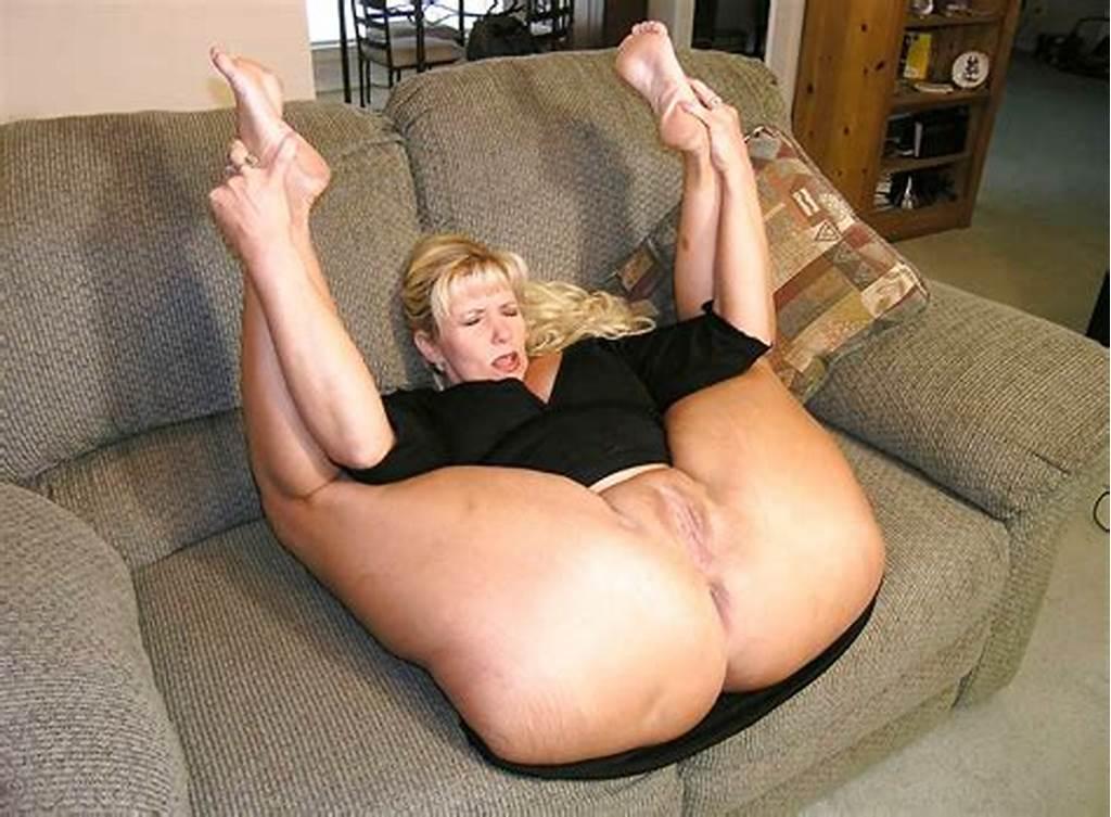 Chubby horney plumpers random photo gallery